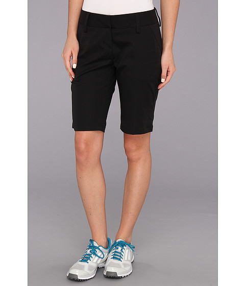 Pantaloni adidas - Bermuda Short \14 - Black