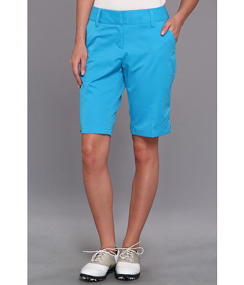 Pantaloni adidas - Bermuda Short \14 - Solar Blue