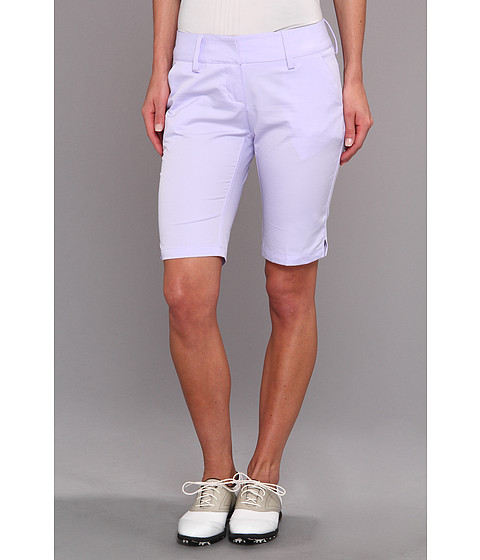 Pantaloni adidas - Bermuda Short \14 - Avery