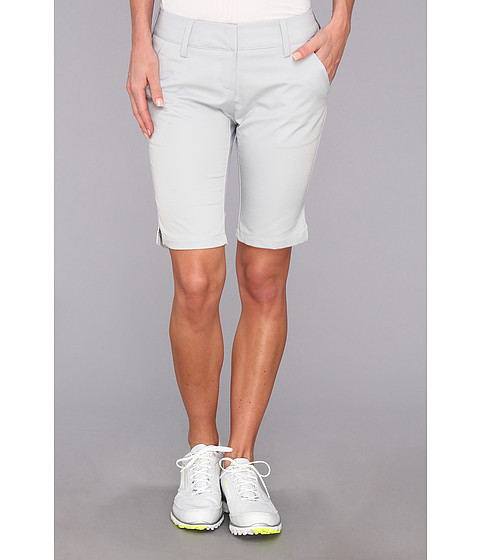 Pantaloni adidas - Bermuda Short \14 - Light Onix