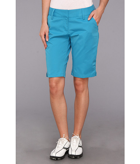 Pantaloni adidas - Bermuda Short \14 - Teal