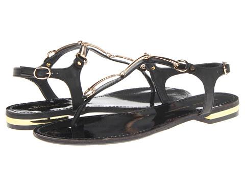 Sandale Chinese Laundry - Capricorn - Black