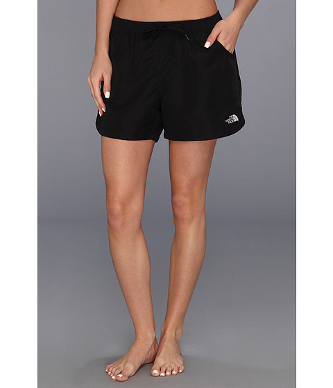 Costume de baie The North Face - Class V Water Short - TNF Black