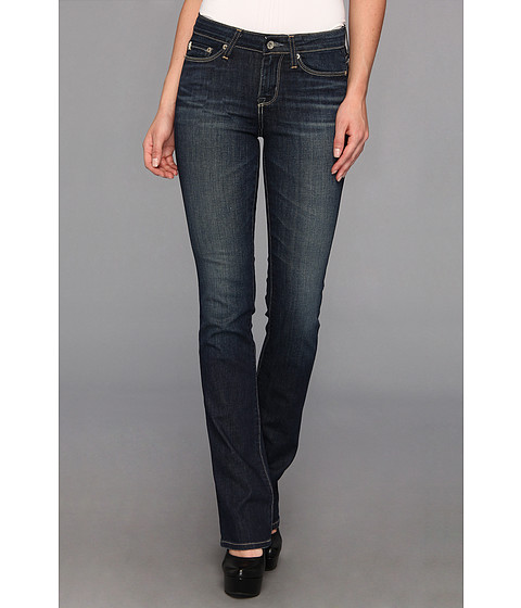 Blugi Big Star - Sarah Slim Bootcut in Stockton - Stockton