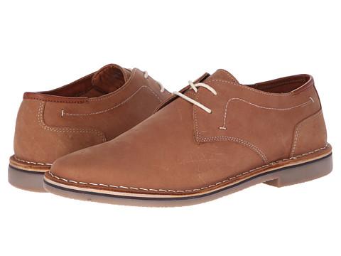 Pantofi Steve Madden - Hasten1 - Tan