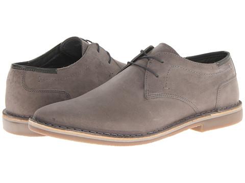 Pantofi Steve Madden - Hasten1 - Grey