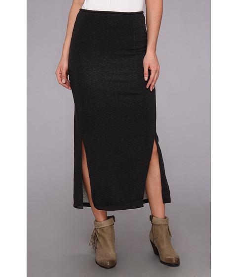 Fuste Free People - Spellbound Skirt - Black