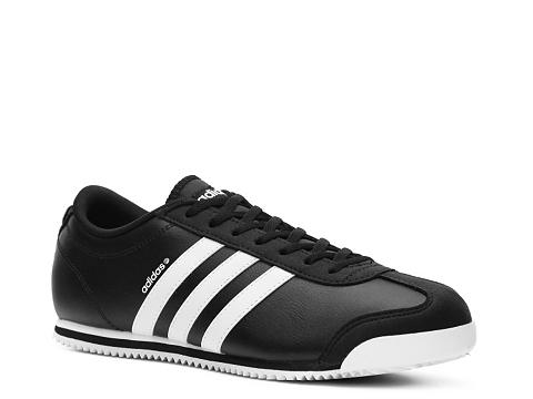 Adidasi adidas - RUNEO Zetroc Sneaker - Mens - Black/White