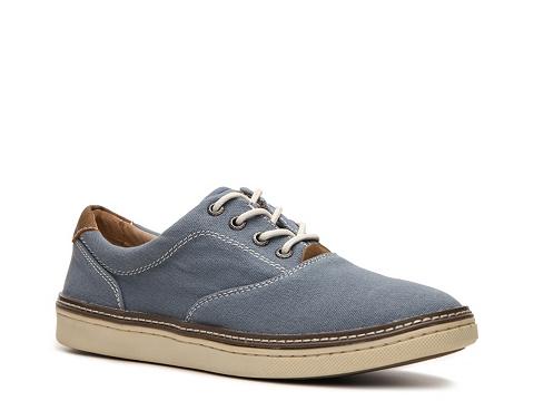 Pantofi Margaritaville - Hammock Sneaker - Blue/Tan
