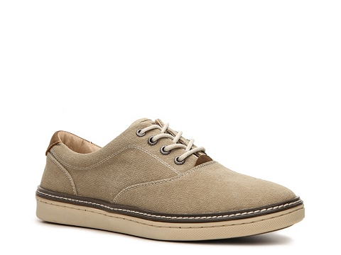Pantofi Margaritaville - Hammock Sneaker - Beige