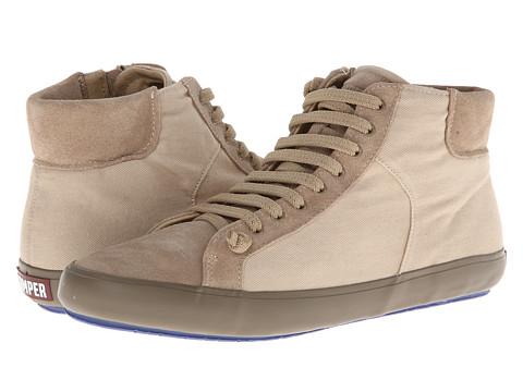 Adidasi Camper - Portol - 36699 - Light Brown