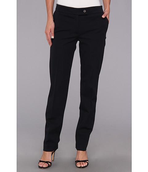 "Pantaloni Jones New York - The Jordan Pant 31\"" - Navy"
