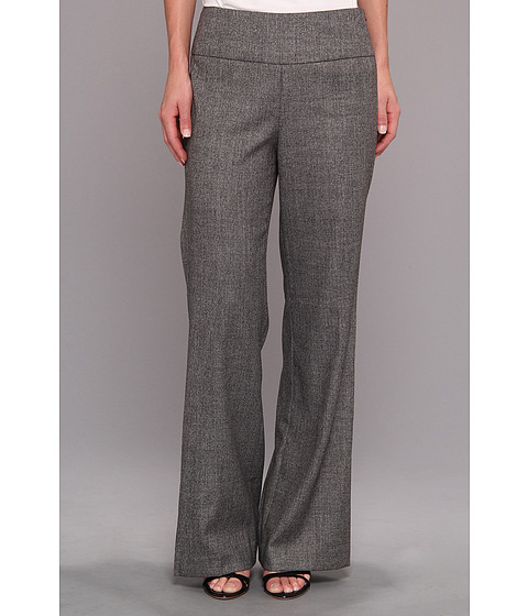 Pantaloni NIC+ZOE - Novelty Pant - Multi