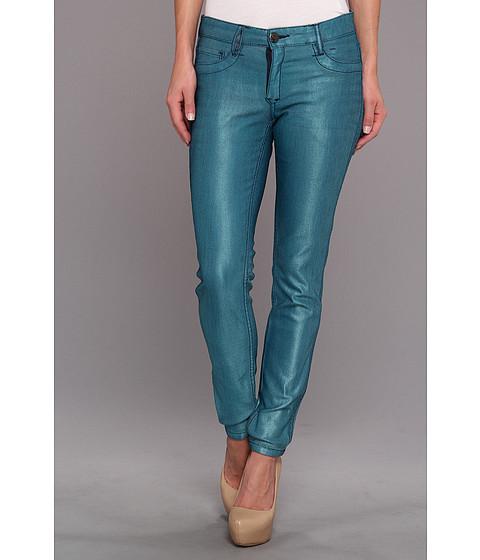 Pantaloni BCBGeneration - Denim Pant - Notsoblu-Glamz