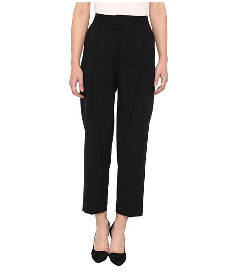Pantaloni DSQUARED2 - S75KA0458 - Black
