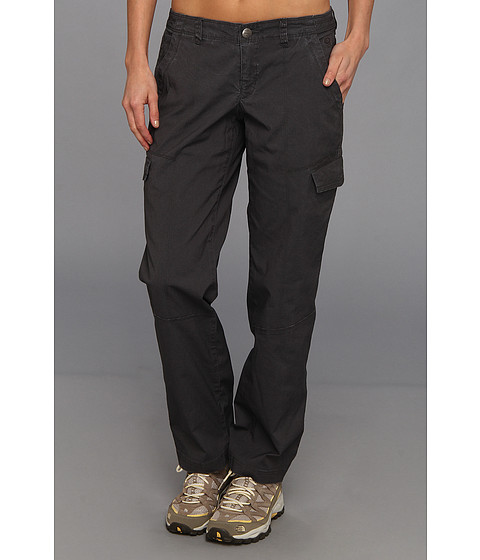 "Pantaloni Mountain Hardwear - Wanderlandâ""¢ Pant - Shark"