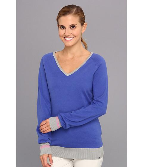 Bluze Oakley - Tophill Sweater - Eminence