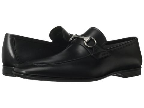 Pantofi Magnanni - Rafa - Black