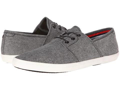 Adidasi Call it SPRING - Romigi - Light Grey