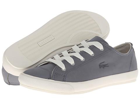 Adidasi Lacoste - Fairburn W8 - Blue