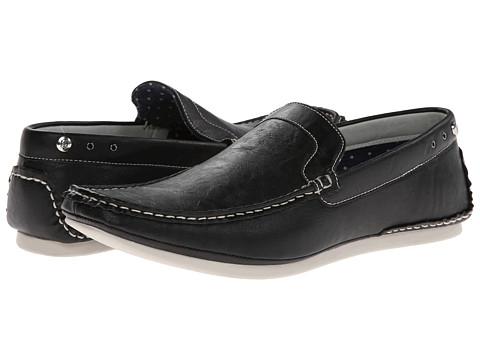 Pantofi Call it SPRING - Cofsi - Black Synthetic