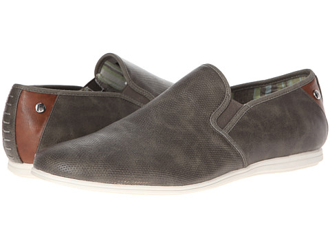 Pantofi Call it SPRING - Stasser - Grey