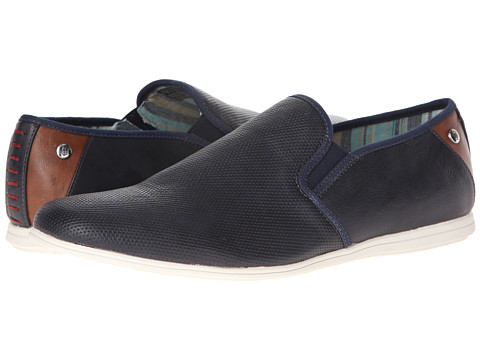 Pantofi Call it SPRING - Stasser - Navy