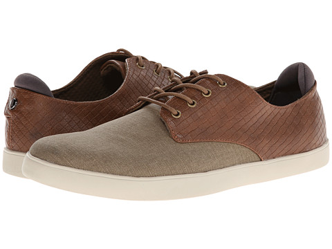 Adidasi Call it SPRING - Marlan - Medium Brown