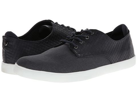 Adidasi Call it SPRING - Marlan - Navy