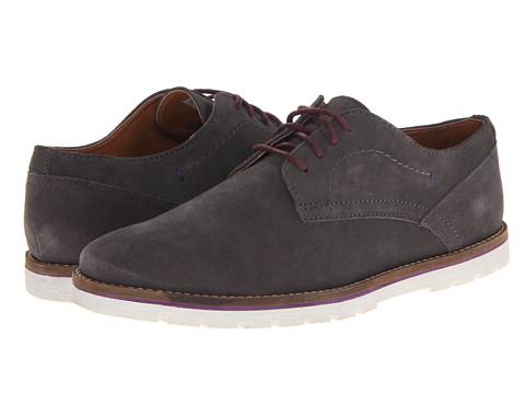 Pantofi Ben Sherman - Mickey - Grey