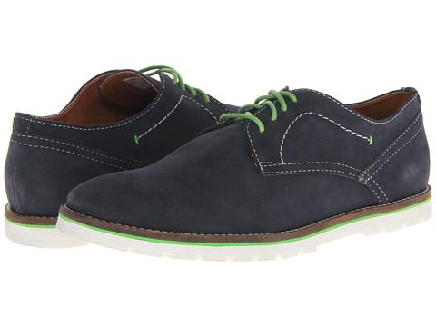 Pantofi Ben Sherman - Mickey - Navy