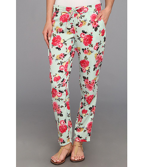 Pantaloni Element - Bouquet Pant - Dream