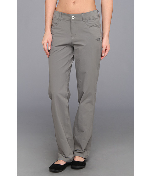 Pantaloni The North Face - Taggart Pant - Pache Grey