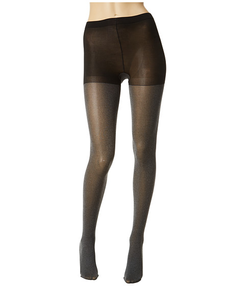 Lenjerie Anne Klein - Heather Tight - Black