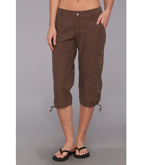"Pantaloni Columbia - Arch Capeâ""¢ III Knee Pant - Major"