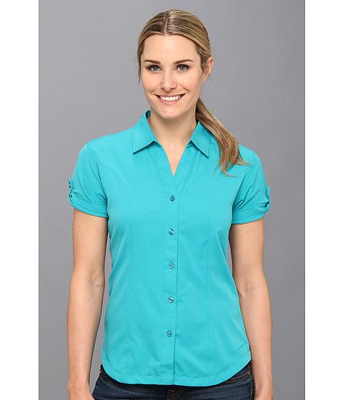 Bluze Merrell - Core Woven - Aruba
