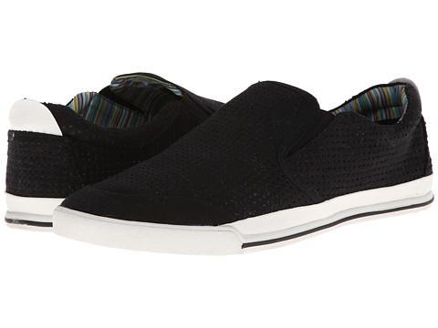 Adidasi Steve Madden - Omitt - Black