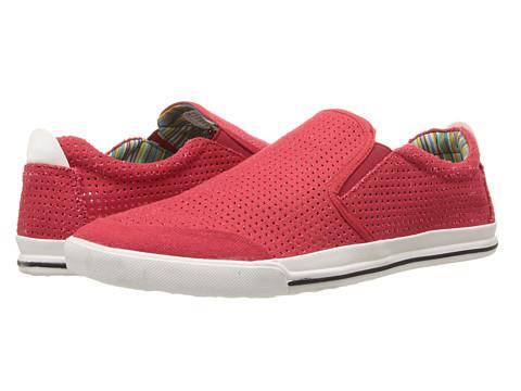 Adidasi Steve Madden - Omitt - Red