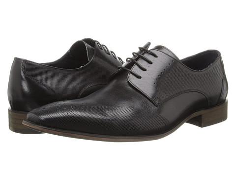 Pantofi Steve Madden - Jusstise - Black