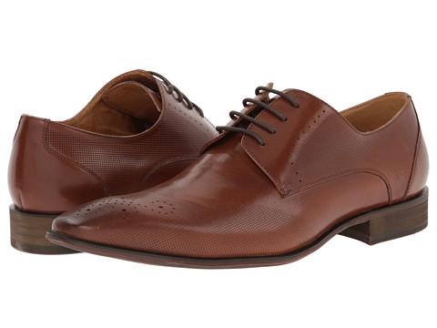 Pantofi Steve Madden - Jusstise - Tan