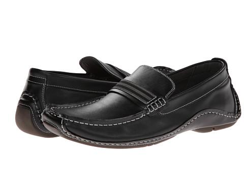 Pantofi Steve Madden - Rollit - Black