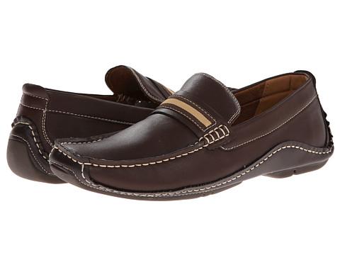 Pantofi Steve Madden - Rollit - Brown