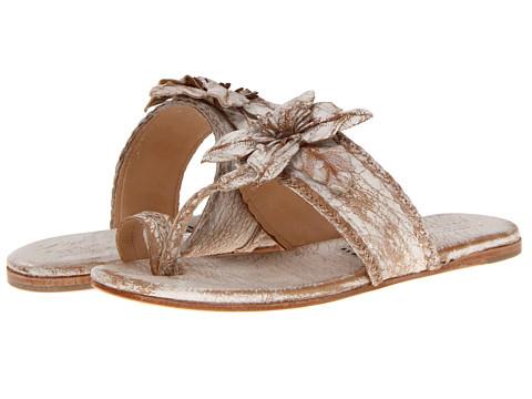 Sandale Bedstu - Isobel - Nectar Luxe