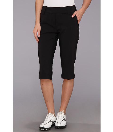 Pantaloni Oakley - Albatross Capri - Jet Black