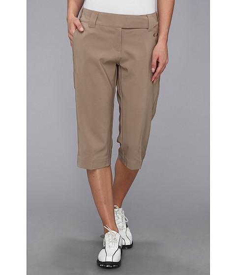 Pantaloni Oakley - Albatross Capri - Driftwood