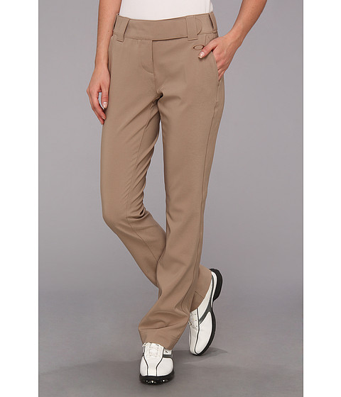 Pantaloni Oakley - Albatross Pant - Driftwood