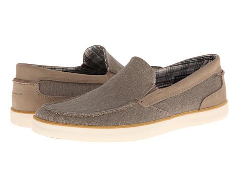 Pantofi Clarks - Boid Knoll - Taupe