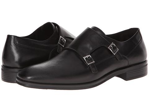 Pantofi BRUNO MAGLI - Paro - Black