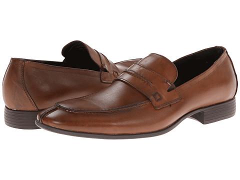 Pantofi Robert Wayne - Jens - Tan