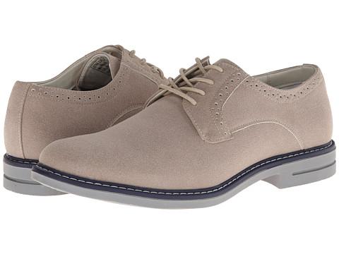 Pantofi IZOD - Carlin - Grey